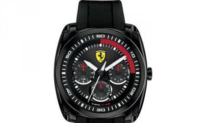 Ferrari 0830320 karóra