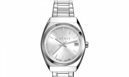 Esprit ES108522001 karóra