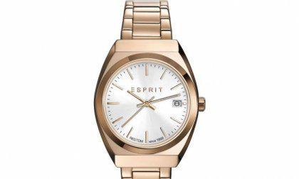 Esprit ES108522004 karóra