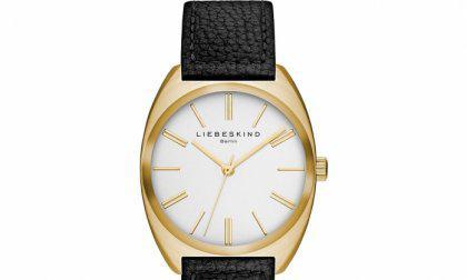 Liebeskind Berlin LT-0016-LQ női karóra