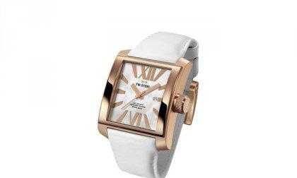 TW Steel Uhr TWCE3016 női karóra