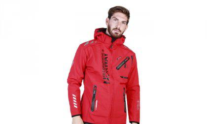 Geographical Norway dzseki Richier_man_red