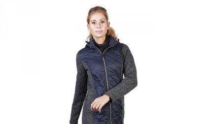 Geographical Norway dzseki Tally_woman_navy