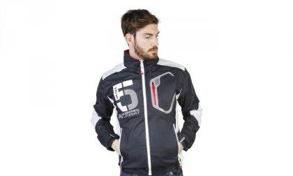 Geographical Norway dzseki Calife_man_navy-white