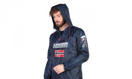 Geographical Norway dzseki Butagaz_man_navy