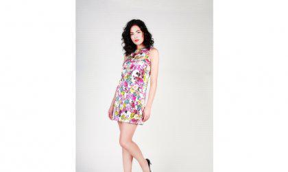 Dolce&Gabbana Dresses F6NA7TOUACZS9997