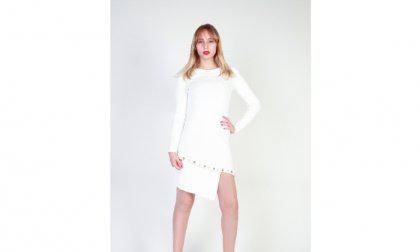 Pinko Dresses 1G12P9-Y3M1_Z06