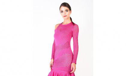 Pinko Dresses 1W10ZW-Y3N3_W48