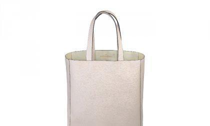 Made in Italia bevásárló táskák AMANDA_SABBIA