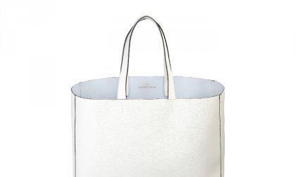 Made in Italia bevásárló táskák LUCREZIA_PANNA