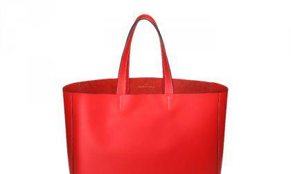 Made in Italia bevásárló táskák ROMINA_CARMINIO