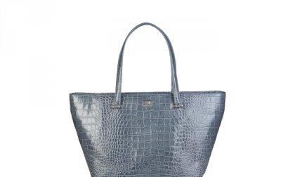 Cavalli Class bevásárló táskák C00PW16C31D2F01_GREY