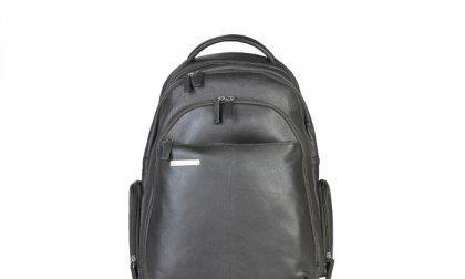 Piquadro hátizsák CA1885X2_TM