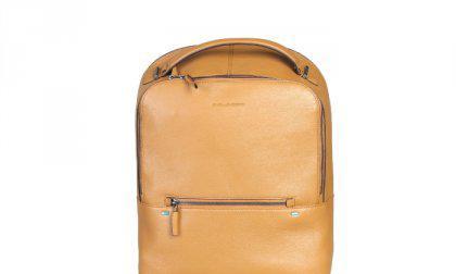 Piquadro hátizsák CA3465S78_CU