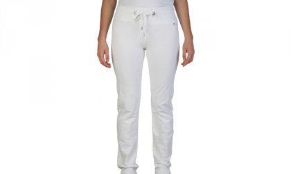 Champion Tracksuit pants 105073-006