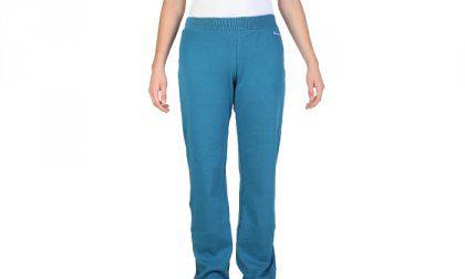 Champion Tracksuit pants 106205-3457