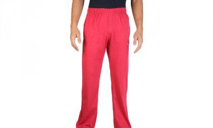 Champion Tracksuit pants 206837-1902