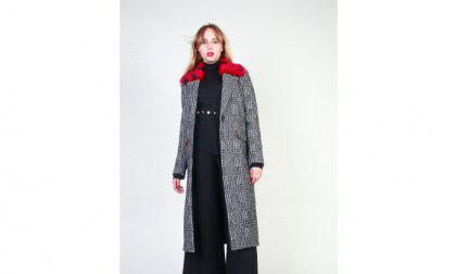 Pinko Coats 1G12LX-6513_ZZ2