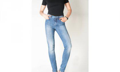 Gas Jeans SOPHIE_357008_L30_031020_WW52