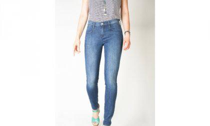 Gas Jeans SOPHIE_357008_L30_031020_WW59