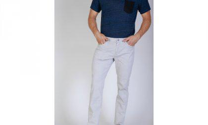 Jaggy Jeans J1551T814-1M_113_MASTIC