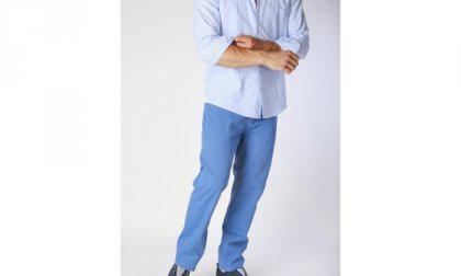 Jaggy Jeans J1551T814-1M_828_DELFT-BLUE