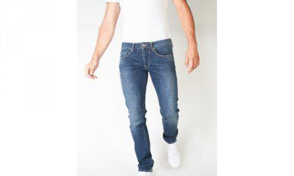 Gas Jeans ANDERS_351288_L34_020955_WW99