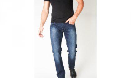 Gas Jeans MORRIS_351279_L34_020955_WW75