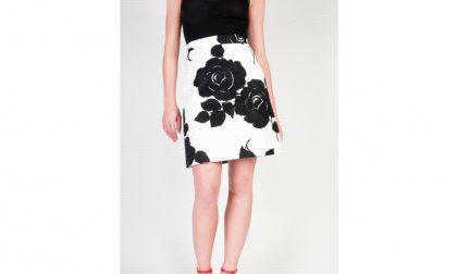 Dolce&Gabbana Skirts F4AEBTFSMUOX0800