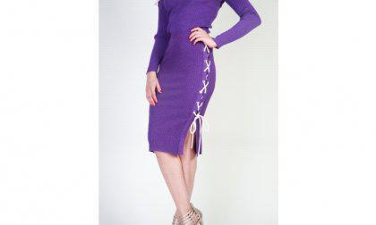Pinko Skirts 1G12N6-Y3LL_W79