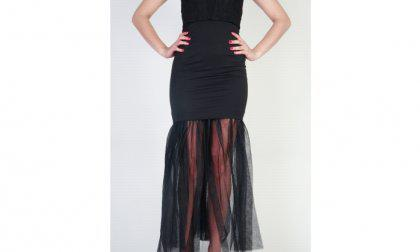 Pinko Skirts 1G203J-5594_Z99