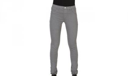 Carrera Jeans Jeans 00767L_922SS_892