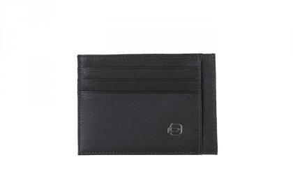 Piquadro pénztárca PP2762X2_TM