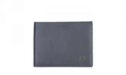 Piquadro pénztárca PU257X2_BLU