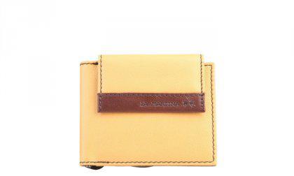 La Martina pénztárca L43PM2252443031