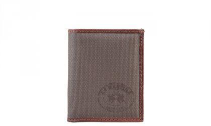 La Martina pénztárca L31PM0760923026