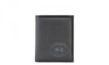 La Martina pénztárca L31PM0760923999