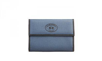 La Martina pénztárca L33PW0607273080