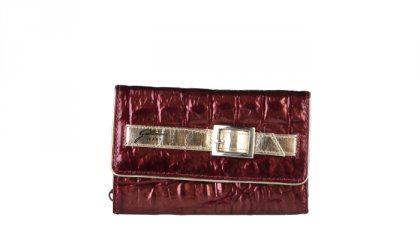 Gattinoni pénztárca K40CJ6P172_BOR
