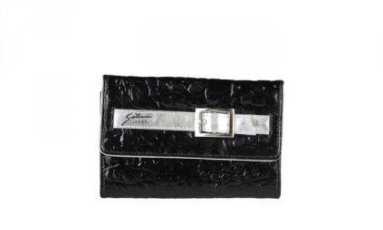 Gattinoni pénztárca K40CJ6P172_NER