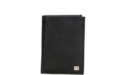 Trussardi pénztárca 71P020SXX_19_BLACK