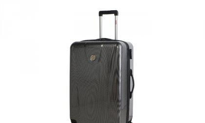 Sparco bőrönd GILLES_L