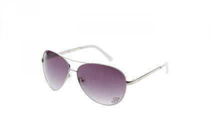 Guess Sunglasses GU7195_SI