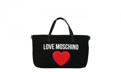 Love Moschino kézitáska JC4137PP15L3_000A