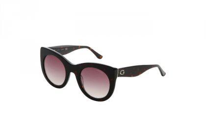 Guess Sunglasses GU7485_52F