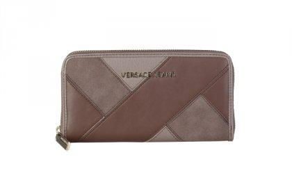 Versace Jeans pénztárca E3VQBPK2_75428_723