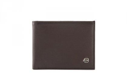 Piquadro pénztárca PU1241ED_TM