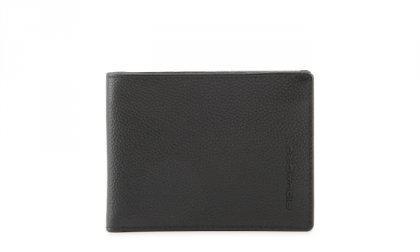 Piquadro pénztárca PU1241X1_NG