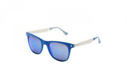 Vespa Sunglasses VP12VI_C04_BLUE