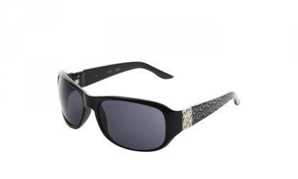 Guess Sunglasses GU6395_C43